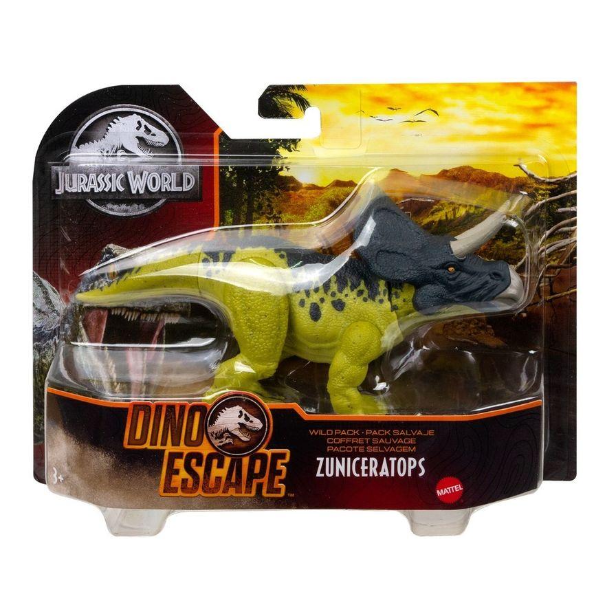 Jurassic-World---Rugido-Selvagem---Zuniceratops---Mattel-1