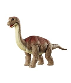 Jurassic-World---Rugido-Selvagem---Branchiosaurus---Mattel-0