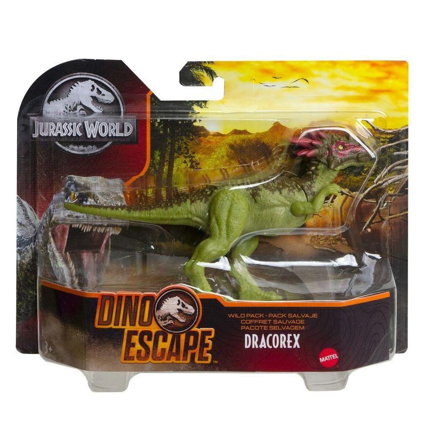 Jurassic-World---Rugido-Selvagem---Dracorex----Mattel-1