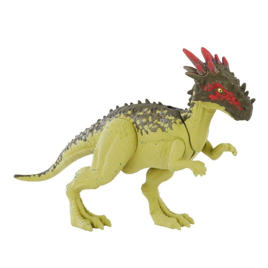 Jurassic-World---Rugido-Selvagem---Dracorex----Mattel-3