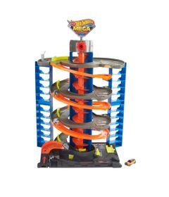 Hot-Wheels---City---Mega-Garagem---Mattel-0