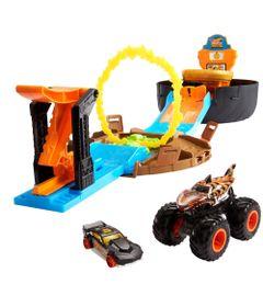 Hot-Wheels---Monster-Trucks---Pneus-de-Acrobacia---Mattel-0