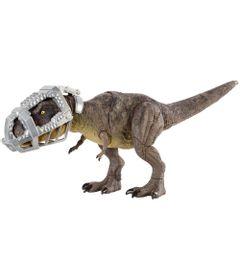 Jurassic-World---Dinossauro-Fuga-Extrema-T-Rex---Mattel-0