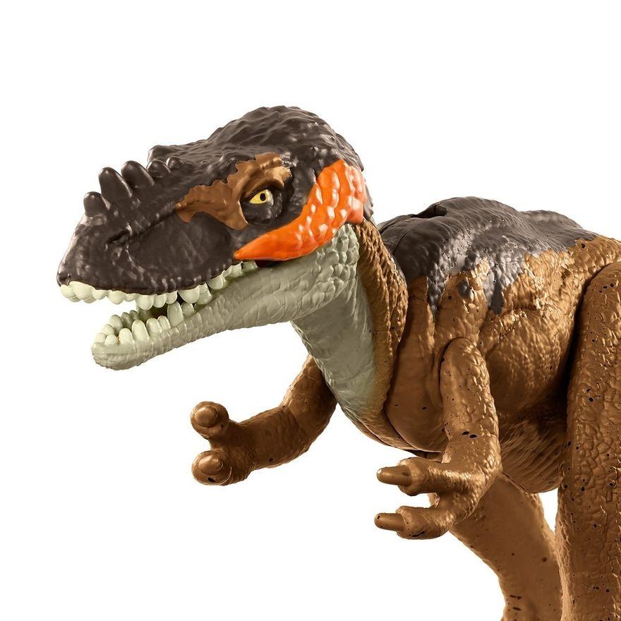 Jurassic-World---Rugido-Selvagem---Alioramus---Mattel-2