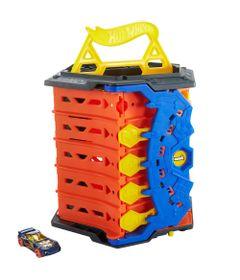 Hot-Wheels---Action---Pista-Extrema-Portatil---Mattel--0