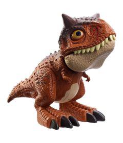 Jurassic-World---Bebe-Carnotaurus---Mattel--0