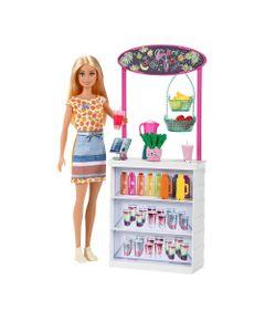 Barbie---Wellness---Conjunto-de-Sucos-Tropicais---Mattel--0
