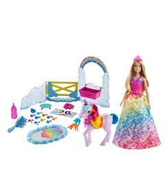 Barbie---Dreamtopia---Unicornio-Arco-Iris---Mattel--1