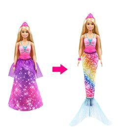 Barbie---Dreamtopia---Barbie-Princesa-Fashion-2-em-1---Mattel--0