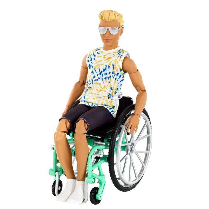 Ken-Fashionista---Cadeira-de-Rodas---Mattel-1