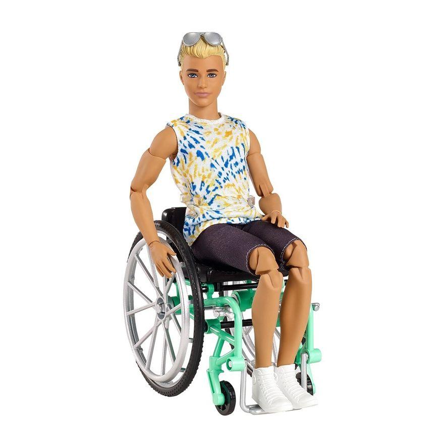 Ken-Fashionista---Cadeira-de-Rodas---Mattel-2