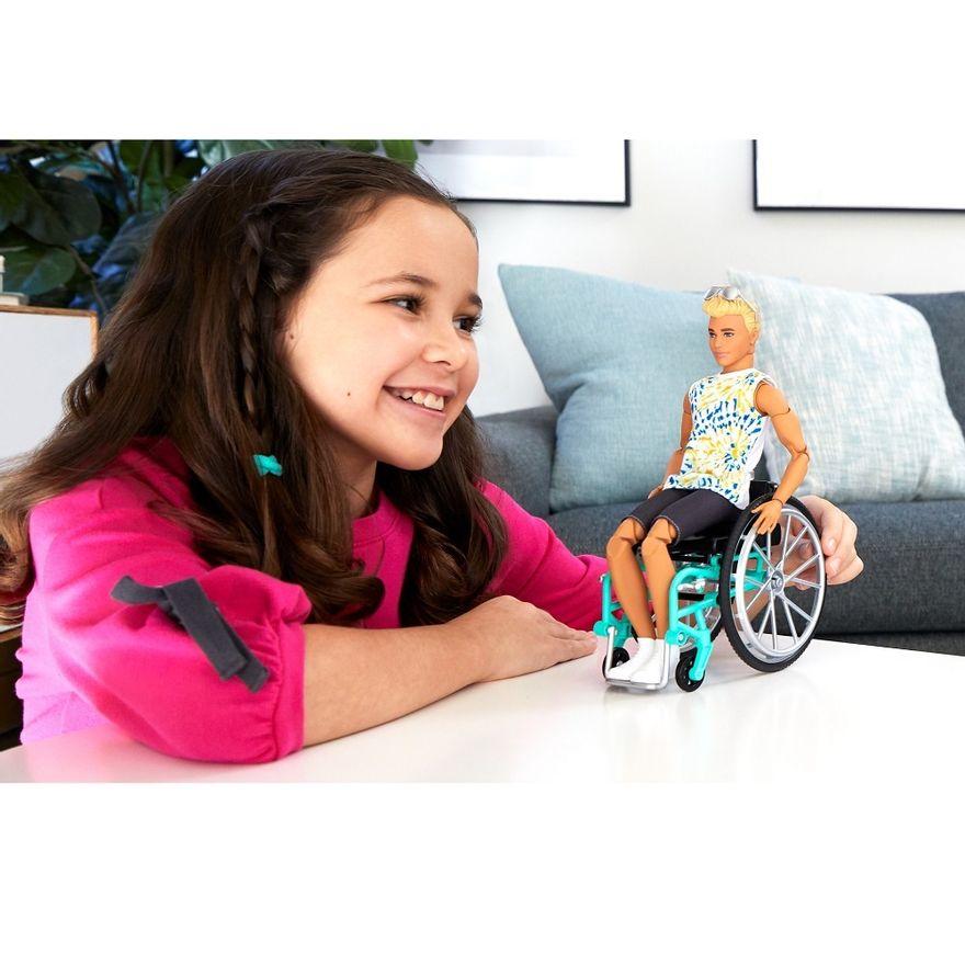 Ken-Fashionista---Cadeira-de-Rodas---Mattel-3