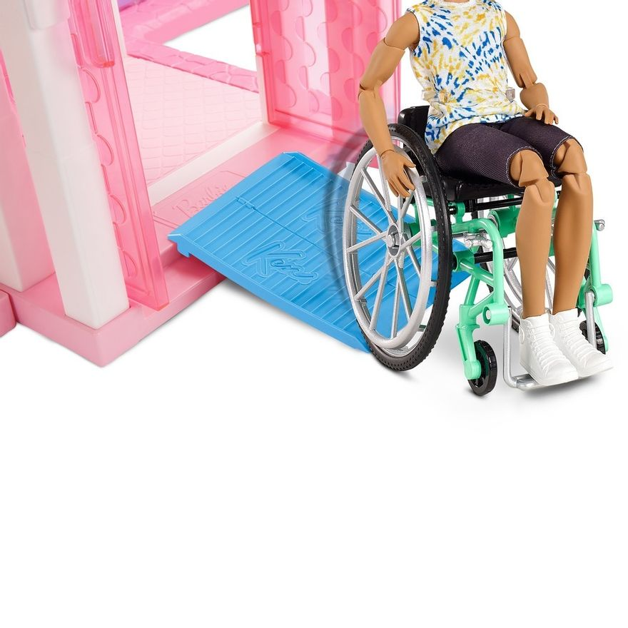 Ken-Fashionista---Cadeira-de-Rodas---Mattel-4