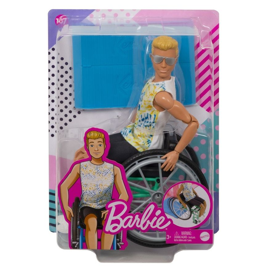 Ken-Fashionista---Cadeira-de-Rodas---Mattel-5