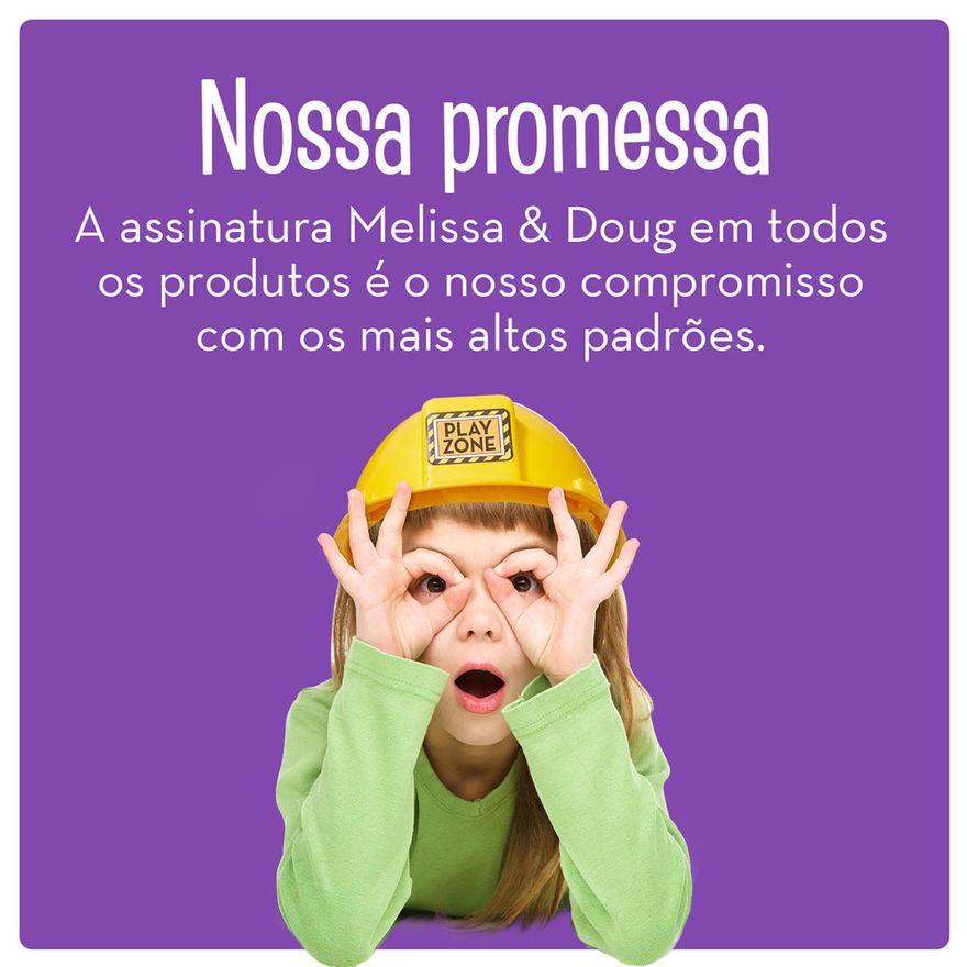 melissa-and-doug-1