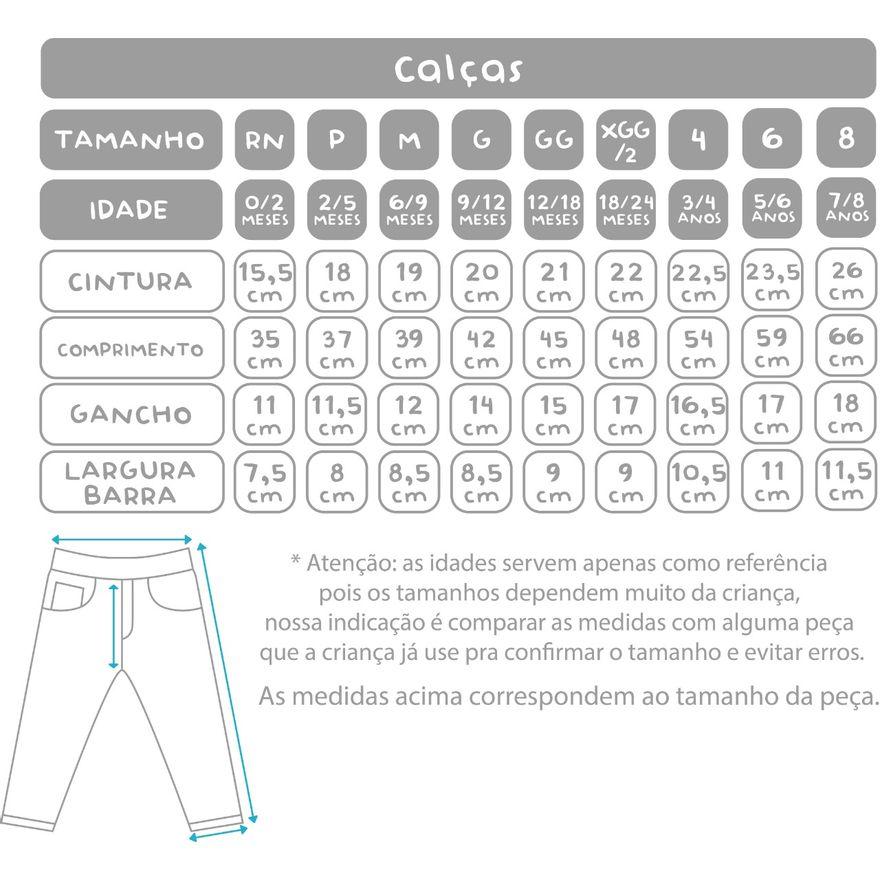 Calca-Fake-Jeans
