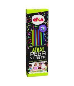 Jogo---Maxi-Pega-Vareta---Elka_Frente
