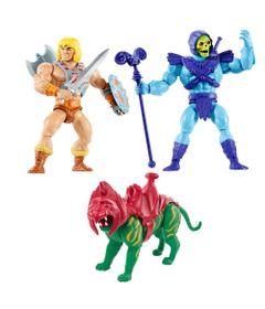 kit-de-figuras-colecionaveis-masters-of-the-universe-he-man-esqueleto-e-gato-guerreiro-mattel-100432950_Frente