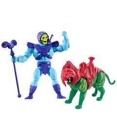 kit-de-figuras-colecionaveis-masters-of-the-universe-esqueleto-e-gato-guerreiro-mattel-100432954_Frente