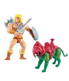 kit-de-figuras-colecionaveis-masters-of-the-universe-he-man-e-gato-guerreiro-mattel-100432955_Frente