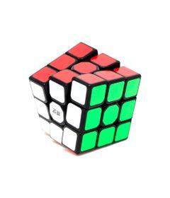 image-f40582536d3940488dd40e377cd39afc