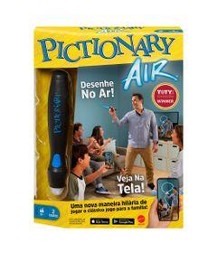 Jogo-Pictionary-Air---Mattel-0