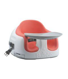 Cadeira-Multi-Assento---Girotondo---Alimentacao-3-em-1---Coral-Bumbo-0