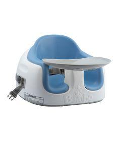 Cadeira-Multi-Assento---Girotondo---Alimentacao-3-em-1---Bumbo-Lavanda---Azul-0