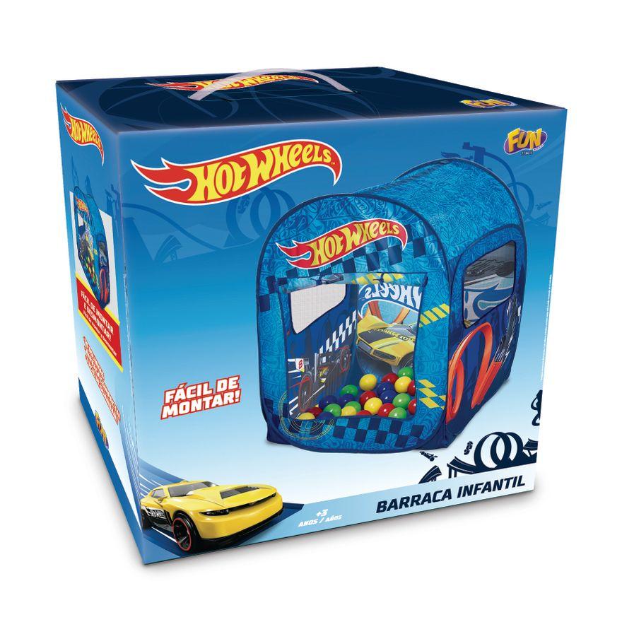 Barraca---Hot-Wheels---50-bolinhas-sort-2---Fun-Brinquedos-1