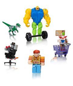 Conjunto-de-Mini-Figuras-e-Acessorios---Roblox---Meme-Pack---Sunny-2