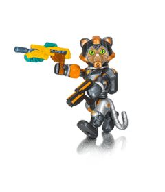 Boneco-Articulado---Roblox---Sergeant-Tabbs---5-cm---Sunny-1