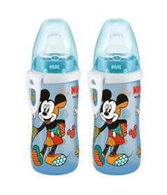 100433834-Kit-de-Copos-de-Treinamento---300Ml---Junior-Cup---Disney-by-Britto---Mickey---Nuk