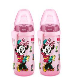 100433854-Kit-de-Copos-de-Treinamento---300Ml---Junior-Cup---Disney-by-Britto---Minnie---Nuk