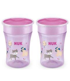 100433868-Kit-de-Copos-Antivazamento-360---Magic-Cup---230ml---Girl---Roxo---Nuk