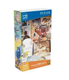 Quebra-Cabeca---Disney---Pixar---500-Pecas---Grow-0