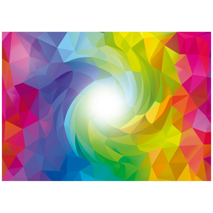 Quebra-Cabeca---655-Pecas---Rainbow-Twist---Grow---2
