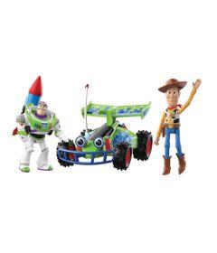 Disney-Pixar---Toy-Story---Pack-3-Figuras-Buzz-Woody-e-RC-0
