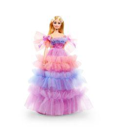 Barbie-Collector---Desejos-de-Aniversario-0