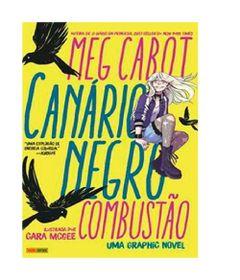 Canario-Negro--Combustao-0