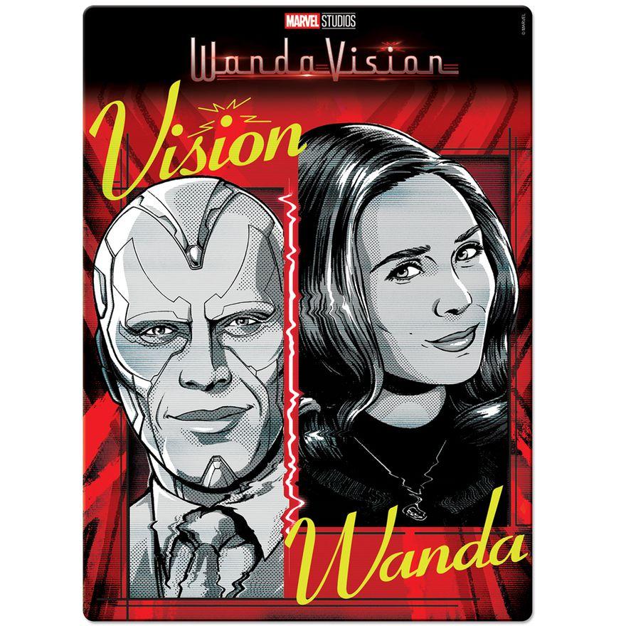Quebra-Cabeca---Marvel---500-Pecas---Game-Office---Wanda-Vision---Toyster-2