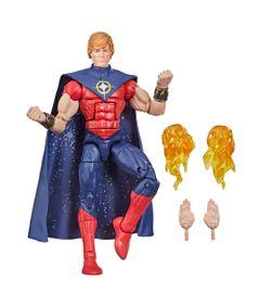 Boneco-Articulado---Marvel---15-cm---Quasar---Hasbro-0
