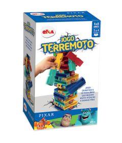 Jogo-Terremoto---Disney-Pixar---48-Pecas---Numero-de-Jogadores-2-a-4---Elka-0