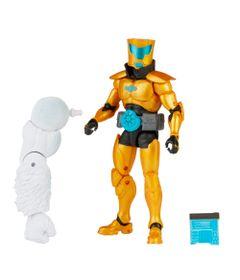 Figura-Articulado---Marvel-Legends---AIM-Scientist-Supreme---15-cm---Hasbro-0