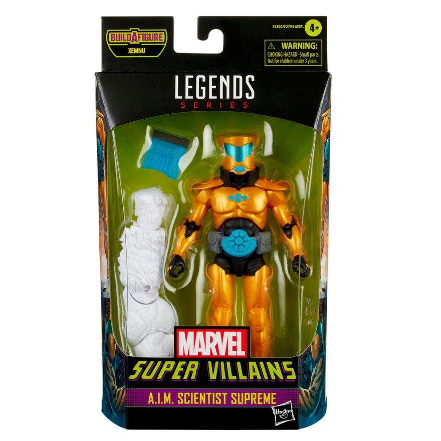 Figura-Articulado---Marvel-Legends---AIM-Scientist-Supreme---15-cm---Hasbro-1