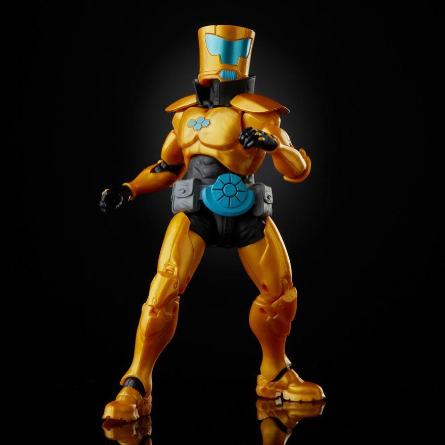 Figura-Articulado---Marvel-Legends---AIM-Scientist-Supreme---15-cm---Hasbro-3