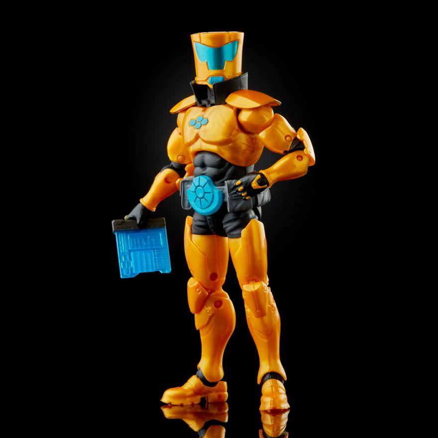 Figura-Articulado---Marvel-Legends---AIM-Scientist-Supreme---15-cm---Hasbro-4