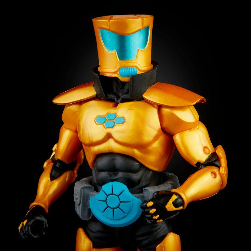 Figura-Articulado---Marvel-Legends---AIM-Scientist-Supreme---15-cm---Hasbro-5