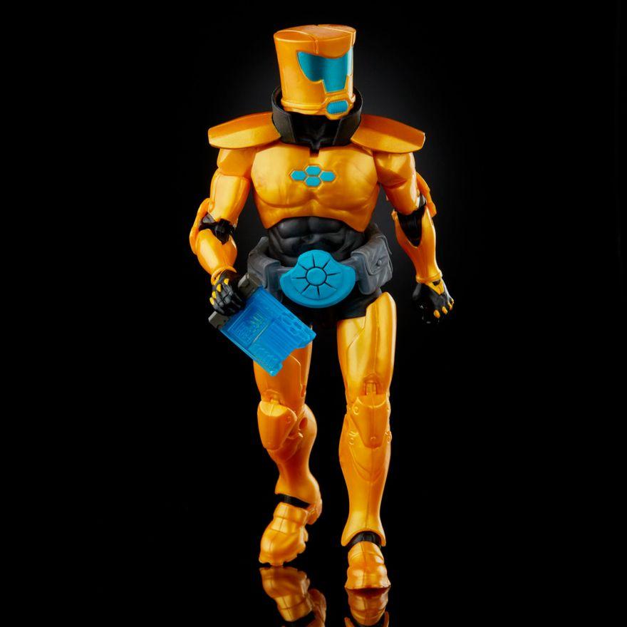 Figura-Articulado---Marvel-Legends---AIM-Scientist-Supreme---15-cm---Hasbro-6