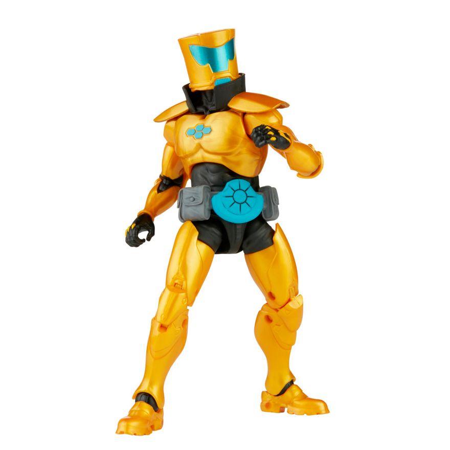 Figura-Articulado---Marvel-Legends---AIM-Scientist-Supreme---15-cm---Hasbro-7