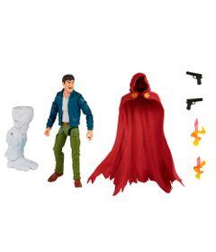 Boneco-Articulado---Marvel-Legends---Marvel-s-The-Hoodv---15-cm---Hasbro-0